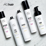 Color Protecting Conditioner Products